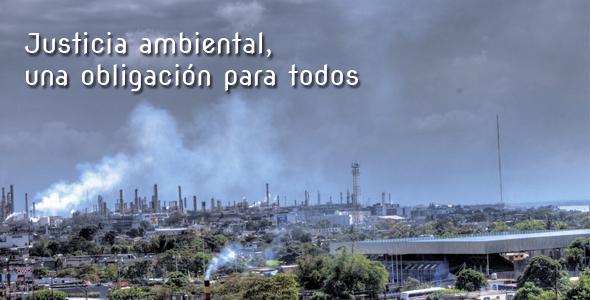 justicia-ambiental