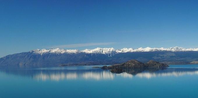 lago-general-carrera-isla-macias